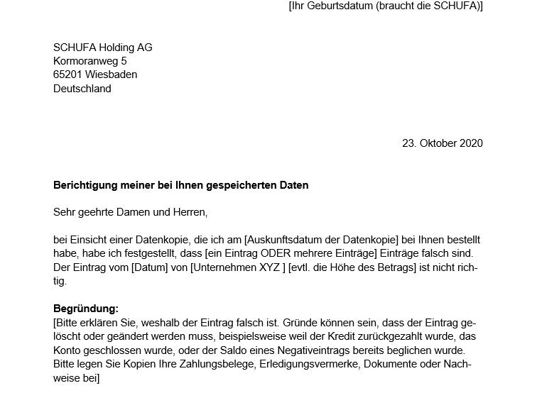 Bericht Des Ausschusses 1 Staatsaufgaben