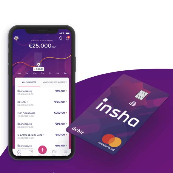 Virtuelle Kreditkarte Sofort Nutzbar