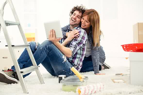 modernisierungskredit 08 2018 sofortige auszahlung giromatch. Black Bedroom Furniture Sets. Home Design Ideas