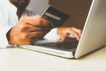 Was heißt eigentlich Digitalisierung in der Finanzbranche?
