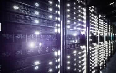 Wie Digitalisierung das Risikomanagement optimiert