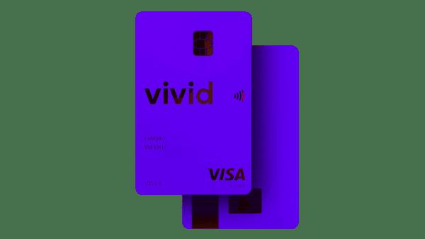 Funktionierende fake kreditkartennummer deutschland