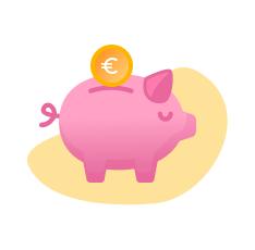Girokonto Gebühren Bargeld einzahlen