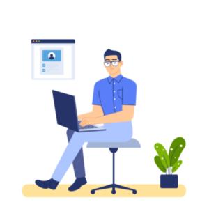 Pedir un préstamo personal en Younited Credit