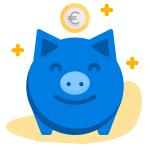 ETF Kosten und Gebühren