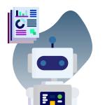 Robo Advisor ETF, Swap-basiert