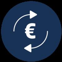 Verfügbarkeit Icon