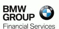 Festgeld BMW Bank