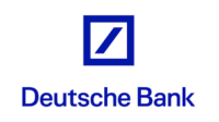 Deutsche Bank Logo - Entschädigungseinrichtung deutscher Banken GmbH (EdB)