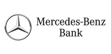 Festgeld Mercedes-Benz Bank