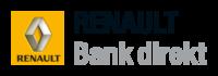 Festgeld Renault Bank