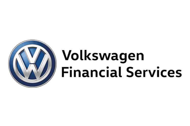 Festgeld VW Bank